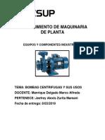 bombas centrifugas y sus usos.docx