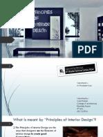 principleofdesignbysumitranjan-150203152545-conversion-gate02.pdf
