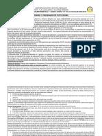 1° PERIODO PRIMER GRADO E.docx