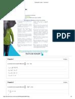 Evaluación_ Quiz 1 - Semana 3 Calculo.pdf