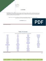 Late-Fee-Matrix-2017.07.pdf