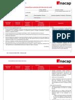 Matriz Diseño Instruccional_Proyecto de Titulo EEPT01_VF
