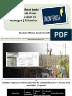 Caso Union Fenosa RSC.pdf