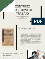 Contrato Colectivo Mondragon Perez Alondra- Moreno Martinez Valery (1)