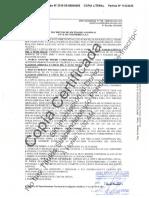 EPSON012.PDF
