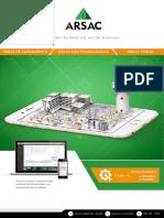 Brochure Empresarial.pdf