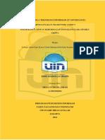 MEGA PUTRI ISLAMIAH-FST.pdf
