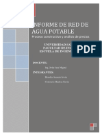 PROCEDIMIENTO-CONSTRUCTIVO-DE-AGUA-POTABLE.docx