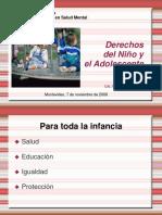 Derechos del Niño y el Adolescente.ppt