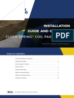 Clock Spring Guide Coil Pass Web 20180709a