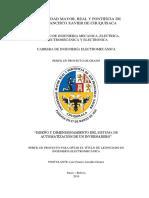 Perfil Franco, Formato.docx