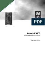 AXV-manual.pdf