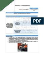 mat-u2-2grado-sesion9.pdf