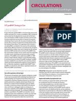 Cardio NT-proBNP Testing in Cats.pdf