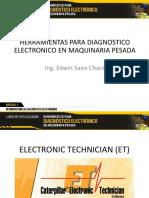 Módulo 1 - Introducción al Diagnóstico Electrónico.pdf