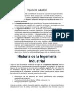 Ingeniería Industrial.docx