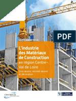 etude-materiaux-construction-centre-loire.pdf