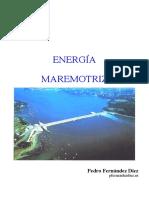 01Mareas.pdf