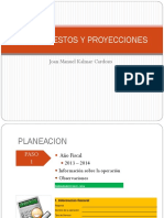 Evidencia_3_Presupuestos y Proyecciones.pdf