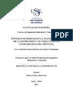 2017_Ibaceta_Enfoque-de-riesgos.pdf