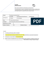 Science-Biological-Sciences-Year-2-Sample-Teaching-and-Learning-Outline.docx