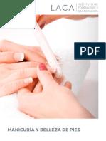 Manicuria.pdf