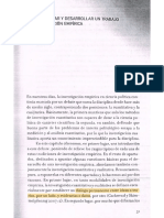 desarrollo de investigación empírica (Copia en conflicto de Mariana Martinez 2016-05-11).pdf