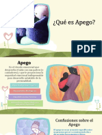Qué es Apego-Fernanda.pptx