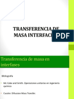 TRANSFERENCIA DE MASA INTERFACIAL.pdf