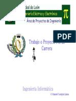 La documentación del Proyecto.pdf