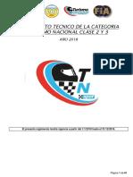 REGLAMENTO TECNICO TURISMO NACIONAL 2018_ FINAL.pdf