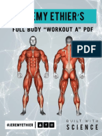 jeremyethier-FULL-BODY-WORKOUT-A-PDF-DL.pdf