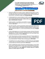 ejercicios_ecuaciones_de_valor_-_i_-_c.docx