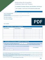 s1105_puma_transfert_resid_remp.pdf