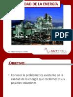 Calidad de la Energía 2019 PUEBLA_parte 1.pdf