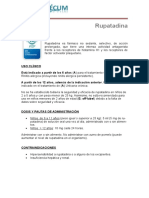 Rupatadina.pdf