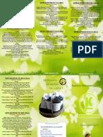 2 Thyroid Homeopatski Lekovi Catalog KASFERO Srpski