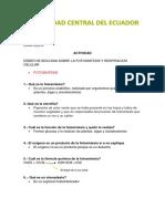 cuestionario de fotosintesis.docx