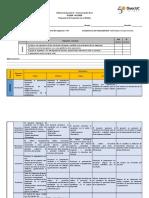 PLC020_Rubrica_Proyecto_2018_2.pdf