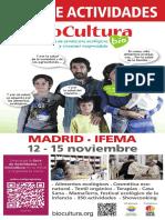 GUIA_actividades_MADRID2015_bj1.pdf