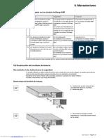 tempdad4b8437736e743a41e22421b2db4fd.pdf