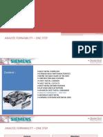 10. Analyze formability - One Step.pptx