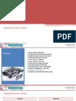 11. Aerospace Sheet Metal.pptx