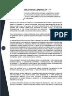 SESIÓN UNO PRÁCTICA FORENSE LABORAL 14-1-19.docx