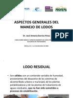 Aspectos Generales del Manejo de Lodos.docx