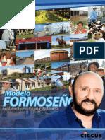 El-Modelo-Formoseño.pdf