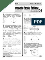 M.C.U..pdf
