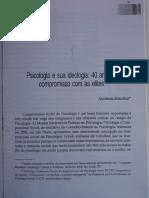 datenpdf.com_psicologia-e-compromisso-social-ana-bockpdf-.pdf