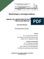 ManualByMMedicasSGCPRO.pdf