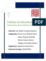 informe 1 Ing. Automotriz.docx